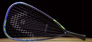 Racket for Racquetball Playing