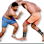Kabaddi Rules | Complete Rules of Kabaddi, An Ultimate Players Guide