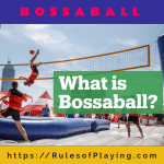 Bossaball Rules, Equipment, Skills & How to Play