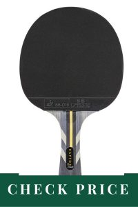 Best Ping Pong Rackets For Beginners 2020