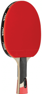Best Table Tennis Bat for spin