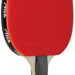 Top 5 Best Table Tennis Bat For Spin 2020 - Expert Reviews